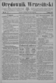 Orędownik Wrzesiński 1934.05.03 R.16 Nr51