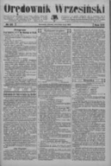 Orędownik Wrzesiński 1934.05.08 R.16 Nr53