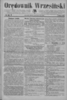 Orędownik Wrzesiński 1934.05.15 R.16 Nr56