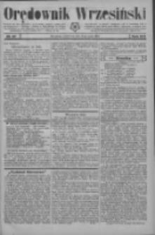 Orędownik Wrzesiński 1934.05.17 R.16 Nr57