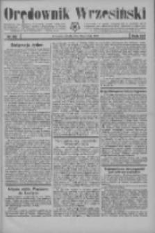 Orędownik Wrzesiński 1934.05.26 R.16 Nr60