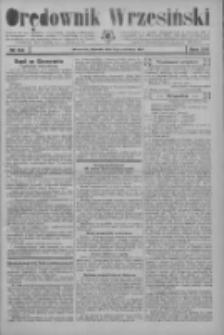 Orędownik Wrzesiński 1934.06.05 R.16 Nr64