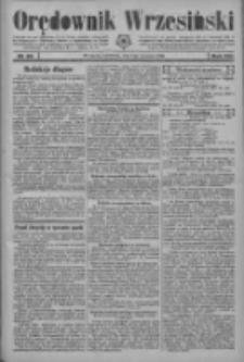 Orędownik Wrzesiński 1934.06.07 R.16 Nr65