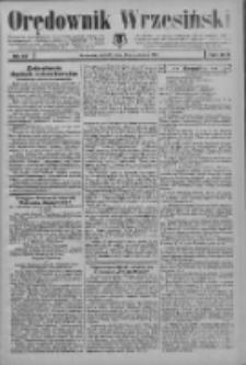 Orędownik Wrzesiński 1934.06.12 R.16 Nr67