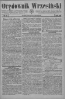 Orędownik Wrzesiński 1934.07.17 R.16 Nr81