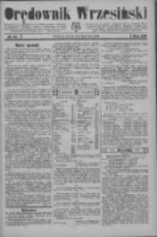 Orędownik Wrzesiński 1934.07.31 R.16 Nr87