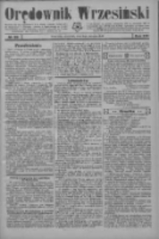 Orędownik Wrzesiński 1934.08.02 R.16 Nr88