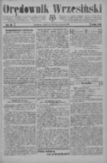 Orędownik Wrzesiński 1934.08.09 R.16 Nr91