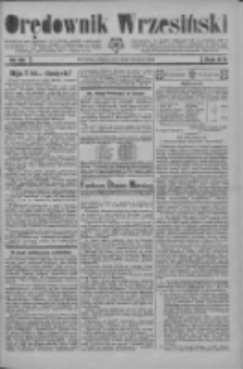 Orędownik Wrzesiński 1934.08.18 R.16 Nr95
