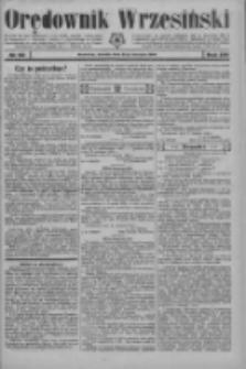 Orędownik Wrzesiński 1934.08.21 R.16 Nr96