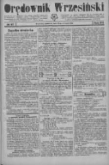 Orędownik Wrzesiński 1934.08.23 R.16 Nr97