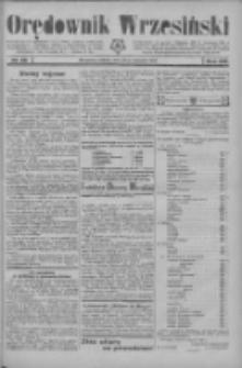 Orędownik Wrzesiński 1934.08.25 R.16 Nr98