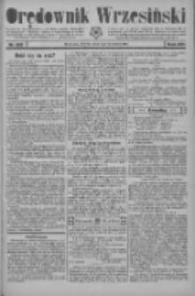 Orędownik Wrzesiński 1934.09.04 R.16 Nr102