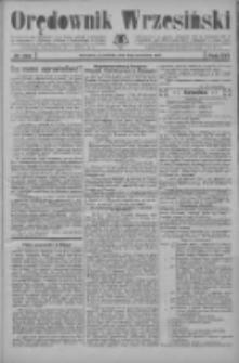 Orędownik Wrzesiński 1934.09.06 R.16 Nr103