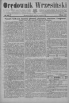 Orędownik Wrzesiński 1934.09.11 R.16 Nr105