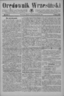 Orędownik Wrzesiński 1934.10.02 R.16 Nr114