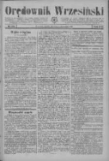 Orędownik Wrzesiński 1934.10.06 R.16 Nr116