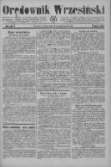 Orędownik Wrzesiński 1934.10.13 R.16 Nr119