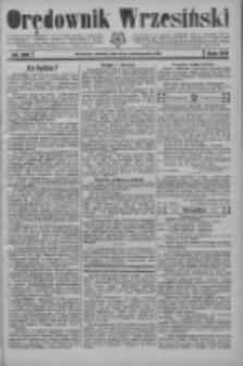 Orędownik Wrzesiński 1934.10.16 R.16 Nr120