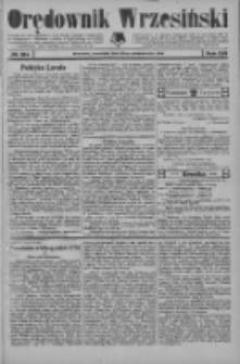 Orędownik Wrzesiński 1934.10.26 R.16 Nr124