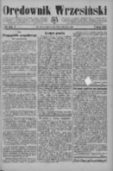 Orędownik Wrzesiński 1934.11.17 R.16 Nr134