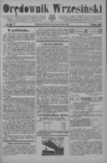 Orędownik Wrzesiński 1934.12.04 R.16 Nr141