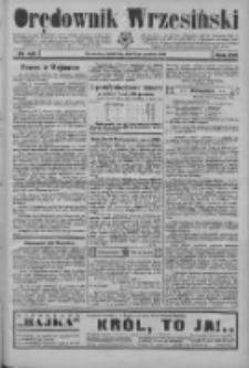 Orędownik Wrzesiński 1934.12.06 R.16 Nr142