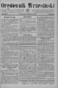 Orędownik Wrzesiński 1934.12.08 R.16 Nr143