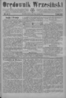 Orędownik Wrzesiński 1934.12.18 R.16 Nr147