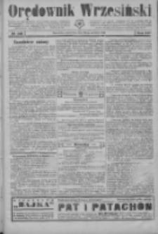 Orędownik Wrzesiński 1934.12.20 R.16 Nr148