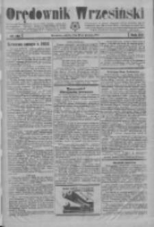 Orędownik Wrzesiński 1934.12.29 R.16 Nr151