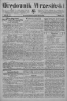 Orędownik Wrzesiński 1933.01.31 R.15 Nr13