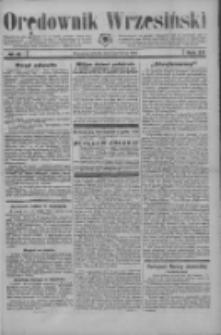 Orędownik Wrzesiński 1933.02.04 R.15 Nr15