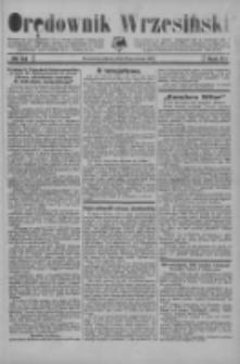 Orędownik Wrzesiński 1933.02.25 R.15 Nr24