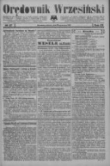 Orędownik Wrzesiński 1933.03.28 R.15 Nr37