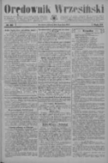 Orędownik Wrzesiński 1933.07.18 R.15 Nr82