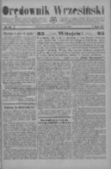Orędownik Wrzesiński 1933.08.19 R.15 Nr96