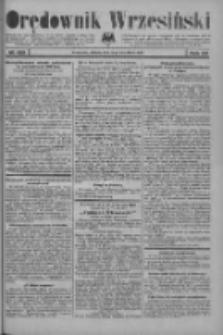 Orędownik Wrzesiński 1933.09.02 R.15 Nr102