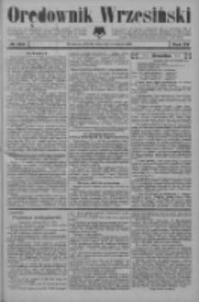 Orędownik Wrzesiński 1933.09.05 R.15 Nr103