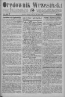 Orędownik Wrzesiński 1933.09.16 R.15 Nr108