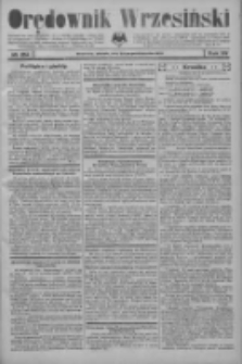 Orędownik Wrzesiński 1933.10.24 R.15 Nr124