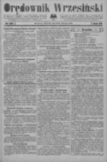 Orędownik Wrzesiński 1933.11.23 R.15 Nr136
