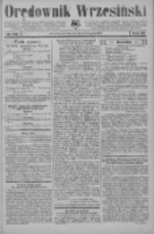 Orędownik Wrzesiński 1933.11.28 R.15 Nr138