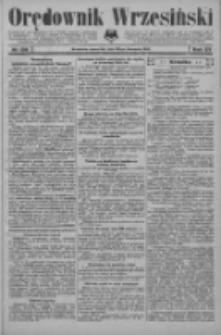Orędownik Wrzesiński 1933.11.30 R.15 Nr139