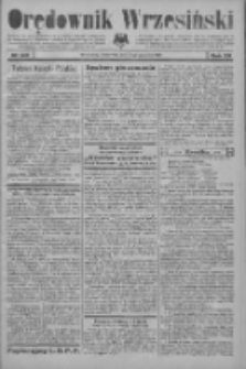 Orędownik Wrzesiński 1933.12.07 R.15 Nr142