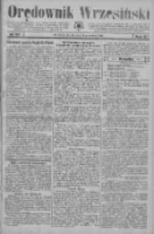 Orędownik Wrzesiński 1933.12.19 R.15 Nr147