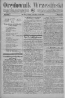 Orędownik Wrzesiński 1933.12.28 R.15 Nr150