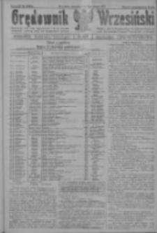 Orędownik Wrzesiński 1922.08.31 R.4 Nr102