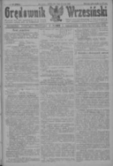 Orędownik Wrzesiński 1922.09.02 R.4 Nr103
