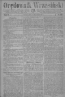 Orędownik Wrzesiński 1922.11.21 R.4 Nr136